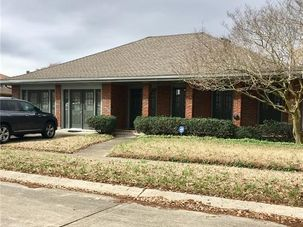 3217 IRISH BEND Drive Kenner, LA 70065 - Image 5