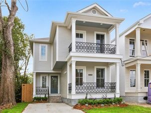 5718 ANNUNCIATION Street New Orleans, LA 70115 - Image 1