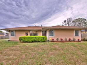 3604 GREEN ACRES Road - Image 3