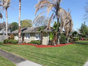 3101 40TH Street Metairie, LA 70001 - Image 4