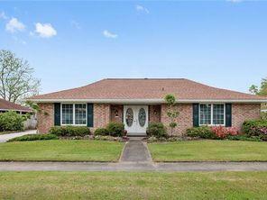 2161 COLONIAL Drive - Image 6
