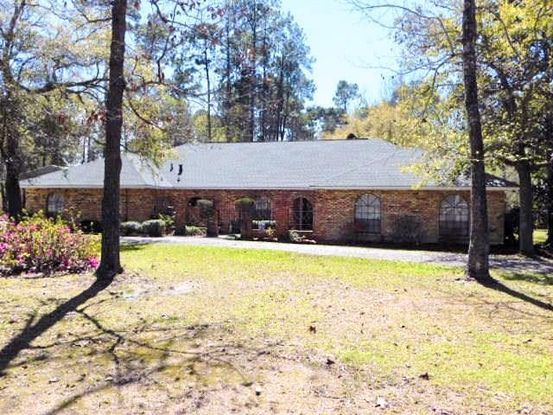 Photo of 113 BELLE CHERIE Drive Slidell, LA 70461
