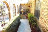 113 BELLE CHERIE Drive Slidell, LA 70461 - Image 2