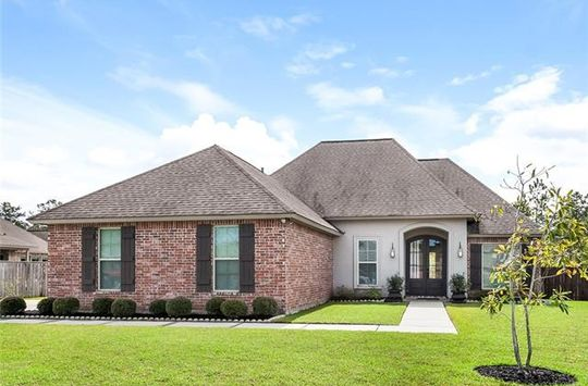 614 GRAND OAKS Lane Madisonville, LA 70447 - Image 2
