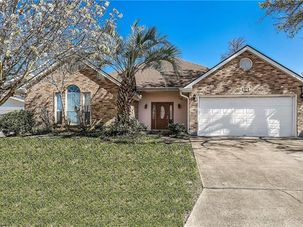 121 COLUMBIA Place Slidell, LA 70458 - Image 6