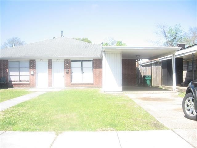 2718 WYTCHWOOD Drive Metairie, LA 70003 - Image
