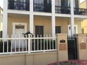1220 CHARTRES Street #4 New Orleans, LA 70116 - Image 5