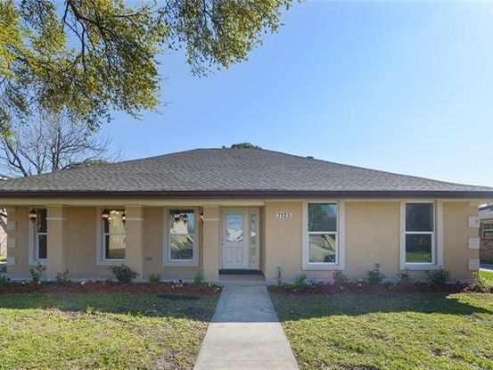 Photo of 7125 WESTHAVEN Road New Orleans, LA 70126