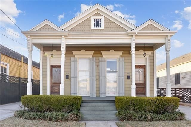 810 HENRY CLAY Avenue New Orleans, LA 70118 - Image