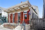 440 VALLETTE Street New Orleans, LA 70114 - Image 2