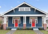 5236 BURGUNDY Street New Orleans, LA 70117