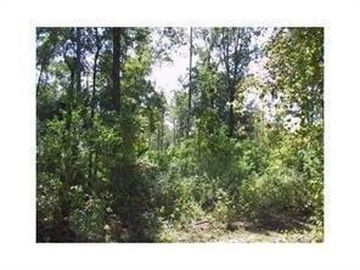 Lot 4-A1 MILITARY HEIGHTS Drive Covington, LA 70435