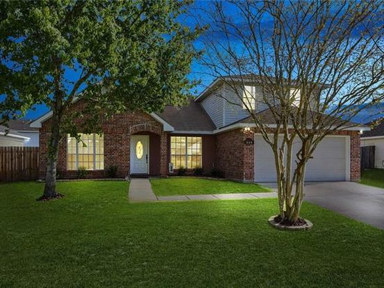 Photo of 239 GOLDENWOOD Drive Slidell, LA 70461