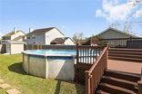 239 GOLDENWOOD Drive Slidell, LA 70461 - Image 14