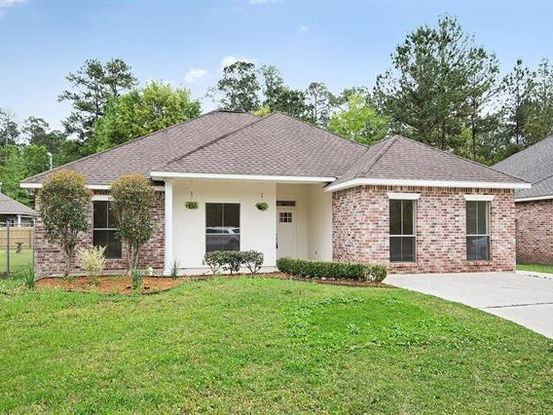 Photo of 20366 HELENBIRG Road Covington, LA 70433
