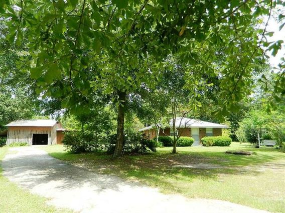 27099 JIM HUGH Lane Bush, LA 70431