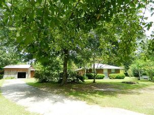 27099 JIM HUGH Lane Bush, LA 70431 - Image 3