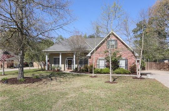 479 RED MAPLE Drive Mandeville, LA 70448 - Image 1