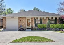 4400 DAVID Drive Metairie, LA 70003 - Image 12