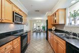 4400 DAVID Drive Metairie, LA 70003 - Image 10