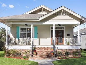 6014 CATINA Street New Orleans, LA 70124 - Image 6