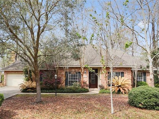 Photo of 6024 CHATEAU LOIRE Circle Mandeville, LA 70448