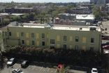 1205 ST CHARLES Avenue #714 New Orleans, LA 70130 - Image 7