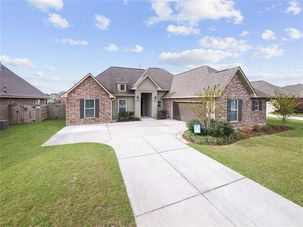 113 LAUREL OAKS Road Madisonville, LA 70447 - Image 5