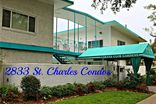 2833 ST CHARLES Avenue #37 New Orleans, LA 70115 - Image 1