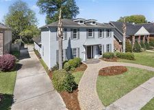 71 GRAND CANYON Drive New Orleans, LA 70131 - Image 10