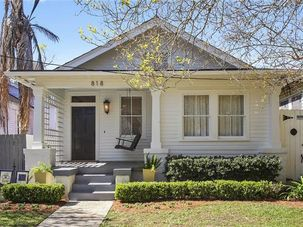 818 SHORT Street New Orleans, LA 70118 - Image 6