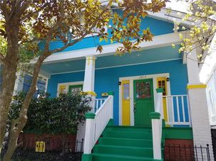 2804 BELL Street New Orleans, LA 70119 - Image 2