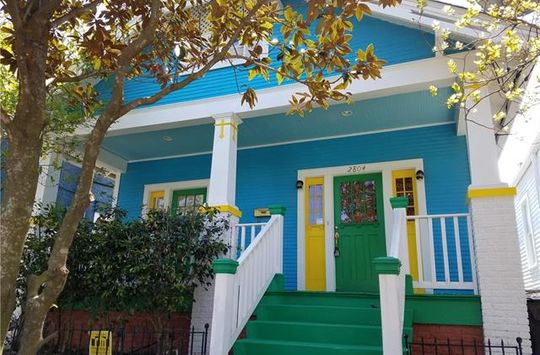 2804 BELL Street New Orleans, LA 70119 - Image 7
