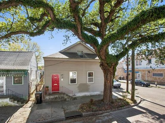 Photo of 1936 BAYOU Road New Orleans, LA 70116