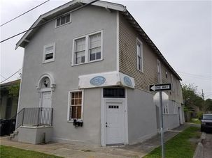 2036 CADIZ Street New Orleans, LA 70115 - Image 2