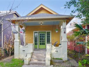 1106 CAMBRONNE Street New Orleans, LA 70118 - Image 6