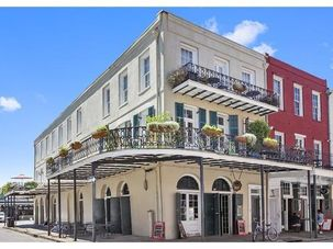 1140 DECATUR Street #3 New Orleans, LA 70116 - Image 1