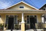 1834 MARIGNY Street New Orleans, LA 70117 - Image 1