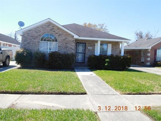 Photo of 7590 ANNE MARIE Court New Orleans, LA 70128