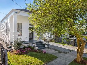 127 ALVIN CALLENDAR Street New Orleans, LA 70118 - Image 3