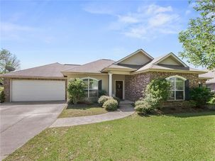412 GAINESWAY Drive Madisonville, LA 70447 - Image 6