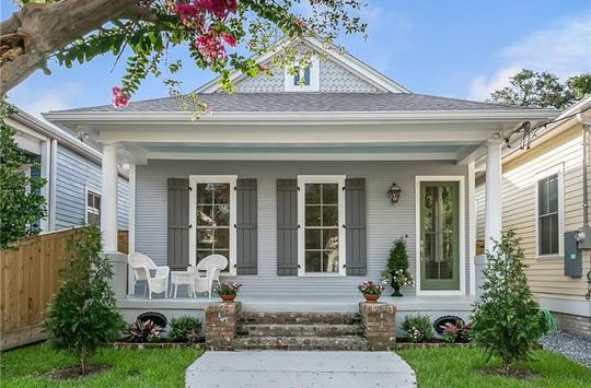 2017 BURDETTE Street New Orleans, LA 70118 - Image 12