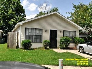 3550 N HOMESTEAD Drive New Orleans, LA 70114 - Image 4