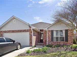 310 RIVER VILLAGE Drive Destrehan, LA 70047 - Image 3