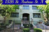 1326 ST ANDREW Street A New Orleans, LA 70130 - Image 1