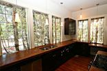 1326 ST ANDREW Street A New Orleans, LA 70130 - Image 10