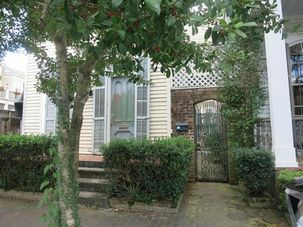 1515 SIXTH Street #3 New Orleans, LA 70115 - Image 1