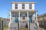 3118 CAMBRONNE Street New Orleans, LA 70118 - Image 1
