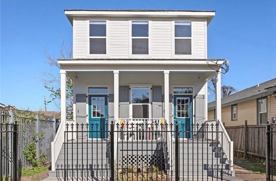 3118 CAMBRONNE Street New Orleans, LA 70118 - Image 9