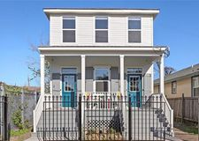 3118 CAMBRONNE Street New Orleans, LA 70118 - Image 9